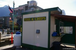 Fish and Chips in Ketchikan.jpg