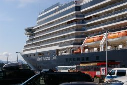 Holland America Westerdam in Ketchikan.jpg