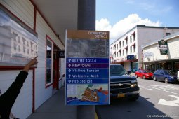 Ketchikan downtown district sign (2).jpg