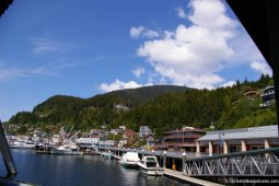 Tree covered hills of Ketchikan.jpg