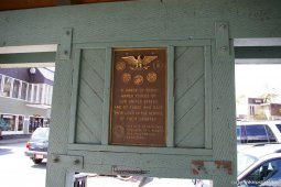 Armed Forces Honor Plaque in Ketchikan.jpg